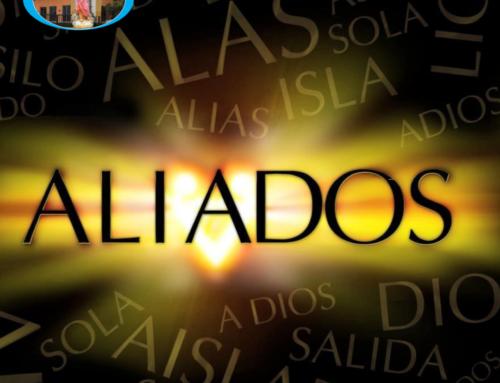 BUENOS ALIADOS Y MALOS ALIADOS